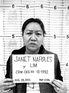 Janet_Lim-Napoles_mugshot copy
