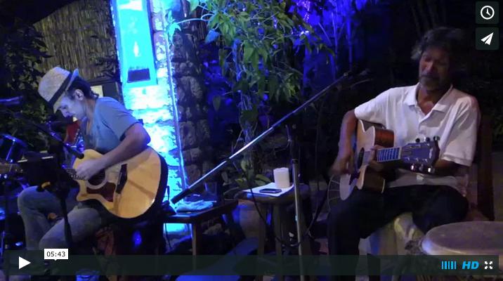 filipino-musicians